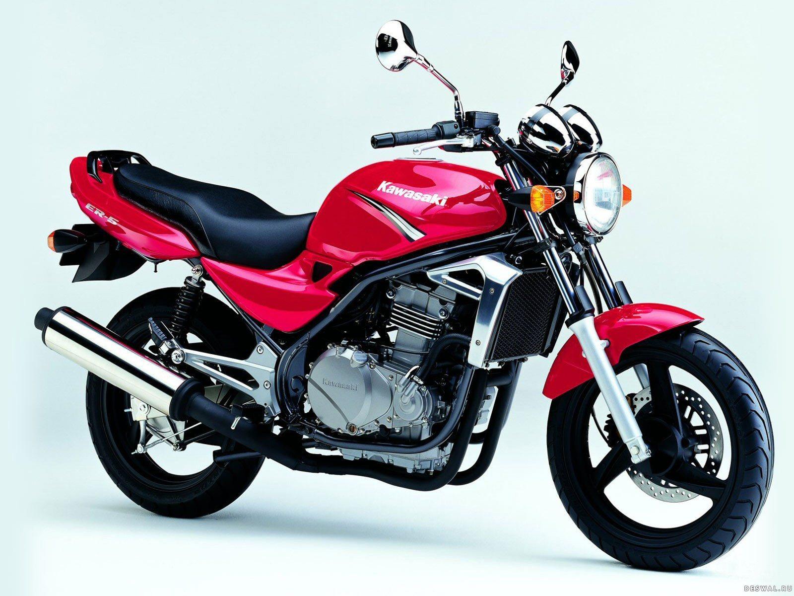 Кавасаки на хорошей обои. Нажмите на картинку с обоями мотоцикла kawasaki, чтобы просмотреть ее в реальном размере