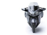 Мото Kawasaki на халявной обои.. Обои мотоцикла Kawasaki