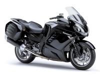Мото Кавасаки на обои.. Обои мотоцикла Kawasaki