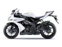 Мото Кавасаки на отличной фотографии.. Обои мотоцикла Kawasaki