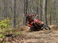 Мото KTM на фото. Обои мотоцикла KTM