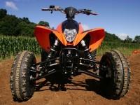 Мото КТМ на фото. Обои мотоцикла KTM
