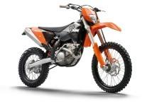 КТМ на обои. Обои мотоцикла KTM