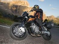 Мото КТМ на классной картинке. Обои мотоцикла KTM