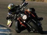 Обои мотоцикла КТМ. Обои мотоцикла KTM