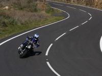 Мото KTM на замечательной картинке. Обои мотоцикла KTM