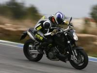 КТМ на халявной обои. Обои мотоцикла KTM
