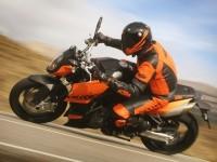 Мотоцикл KTM на бесплатной фотографии. Обои мотоцикла KTM