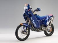 КТМ на бесплатной фотографии. Обои мотоцикла KTM