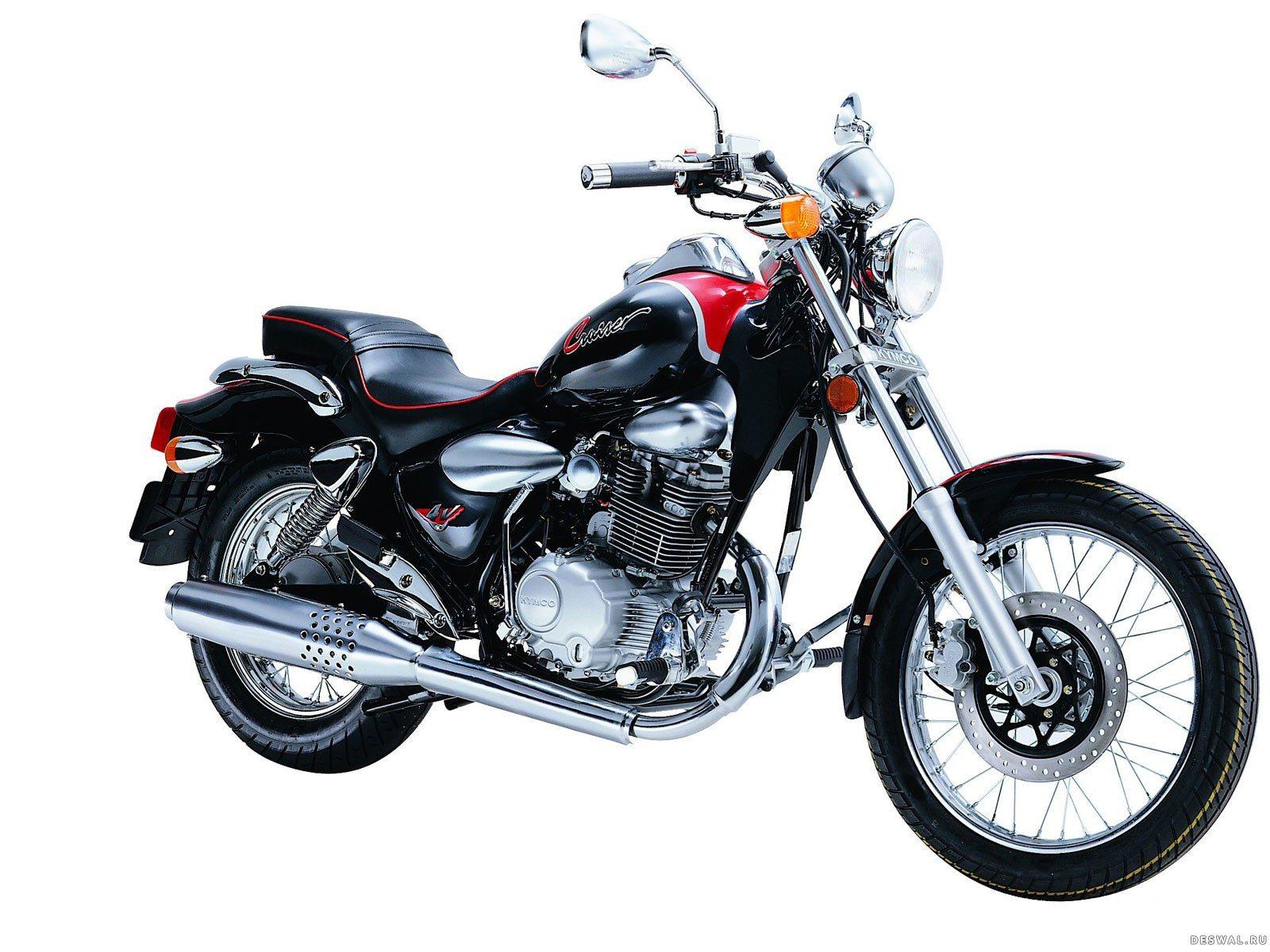 Мото Kymco на халявной обои. Нажмите на картинку с обоями мотоцикла kymco, чтобы просмотреть ее в реальном размере