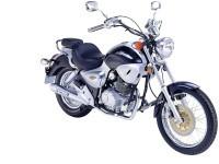 Изображение мото Kymco на картинке. Обои мотоцикла Kymco