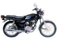 Мотоцикл Кимко на великолепной фотографии. Обои мотоцикла Kymco