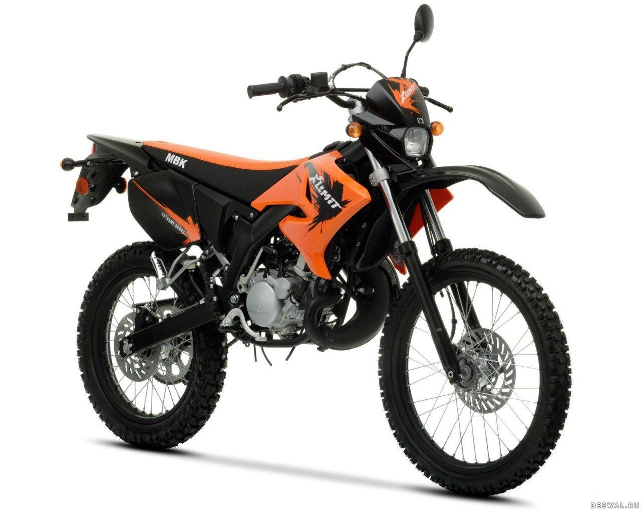 Мото МБК на великолепной картинке. Нажмите на картинку с обоями мотоцикла mbk, чтобы просмотреть ее в реальном размере