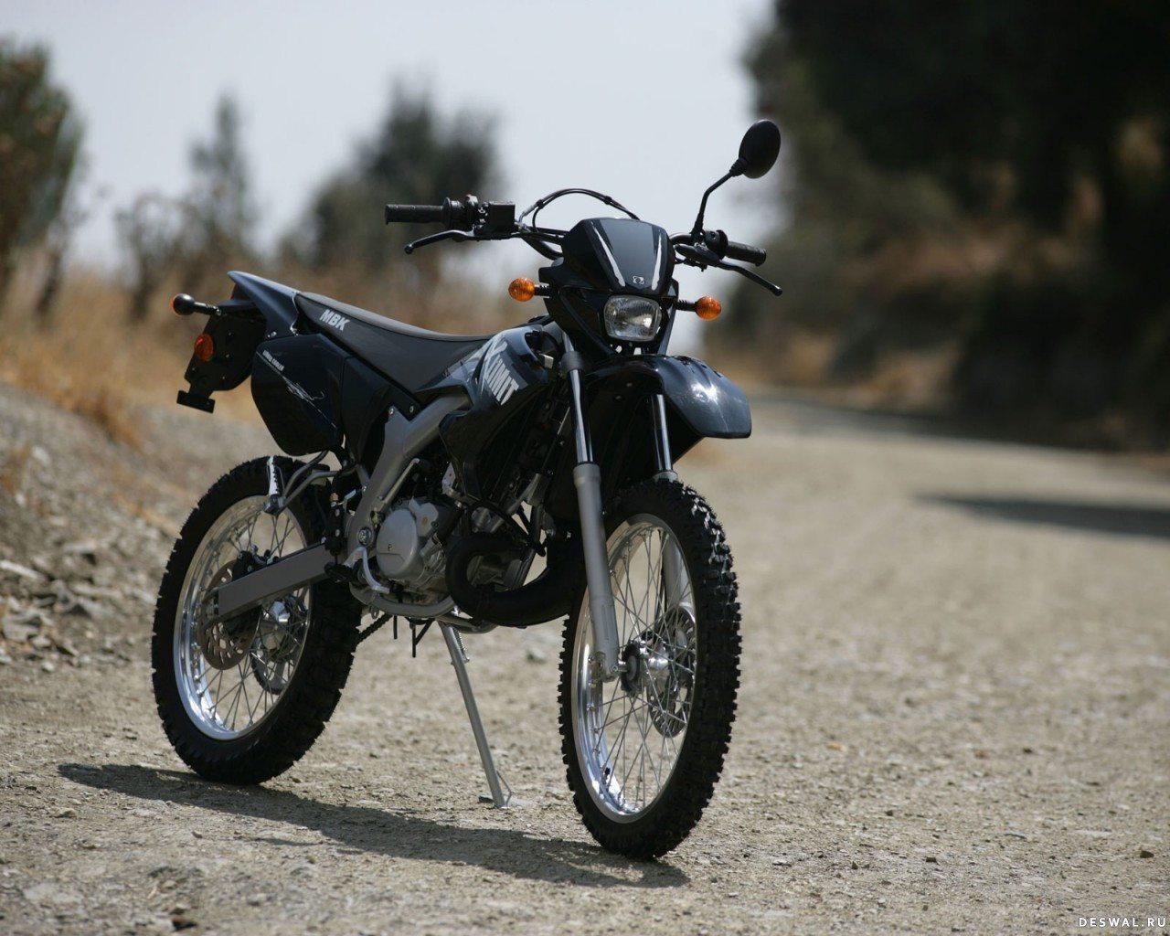 МБК на качественной картинке. Нажмите на картинку с обоями мотоцикла mbk, чтобы просмотреть ее в реальном размере