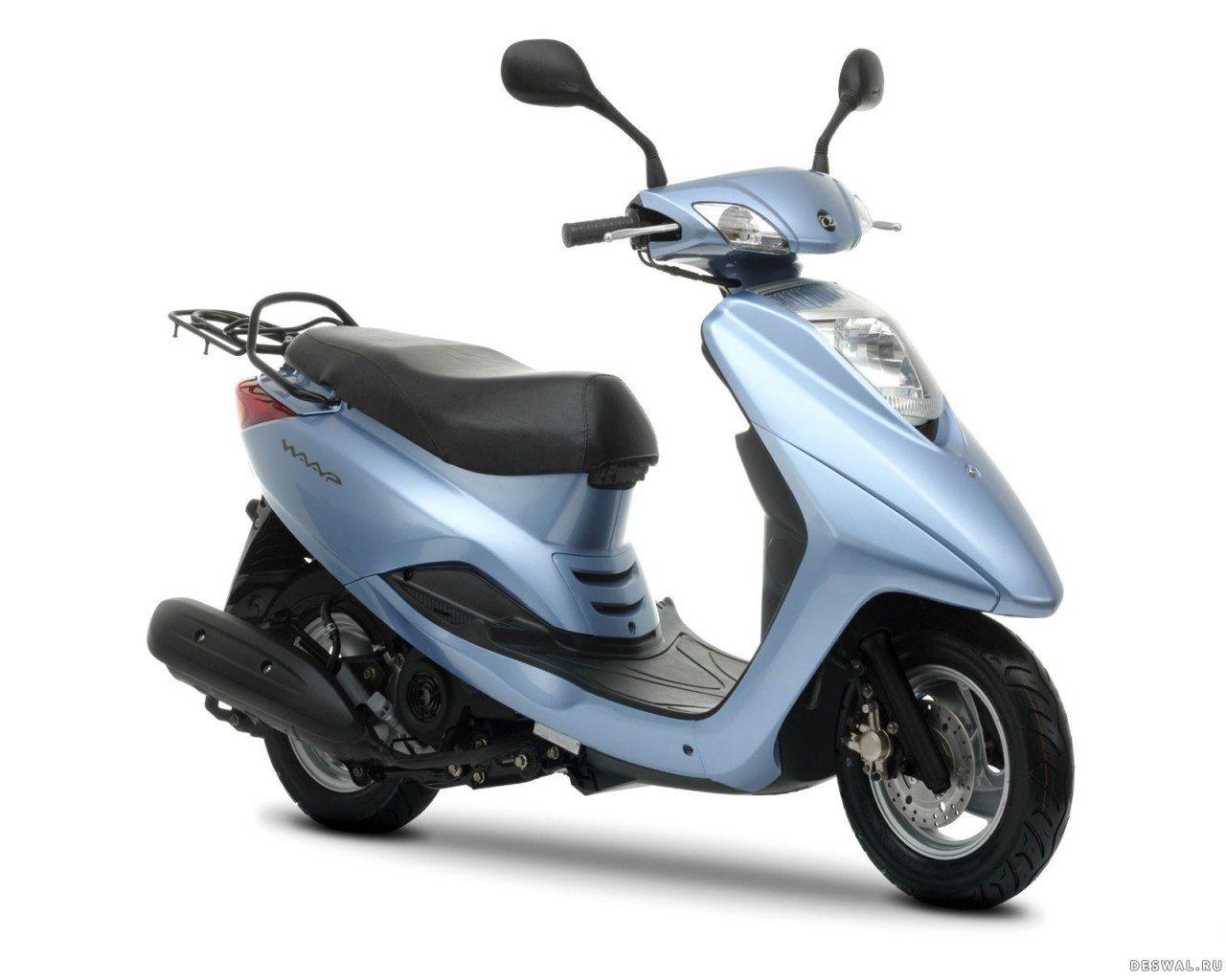 МБК на качественной обои. Нажмите на картинку с обоями мотоцикла mbk, чтобы просмотреть ее в реальном размере