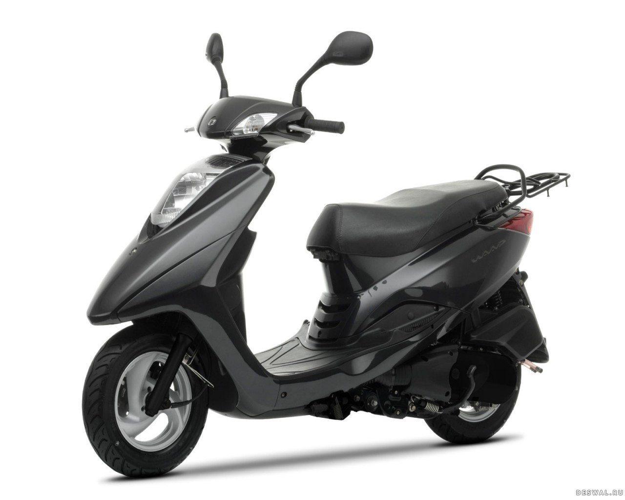 Мото МБК на халявной картинке. Нажмите на картинку с обоями мотоцикла mbk, чтобы просмотреть ее в реальном размере