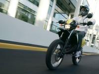 МБК на хорошей фотографии. Обои мотоцикла MBK