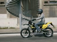 МБК на обои. Обои мотоцикла MBK