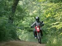 Мото МБК на хорошей фотообои. Обои мотоцикла MBK