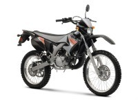 Мотоцикл МБК на хорошей обои. Обои мотоцикла MBK