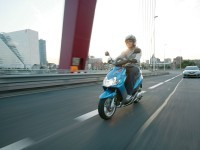 Изображение мотоцикла на картинке. Обои мотоцикла MBK