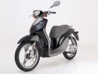 Мотоцикл МБК на бесплатной картинке. Обои мотоцикла MBK