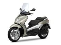 Мотоцикл МБК на картинке. Обои мотоцикла MBK
