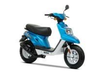 Изображение мото МБК на картинке. Обои мотоцикла MBK