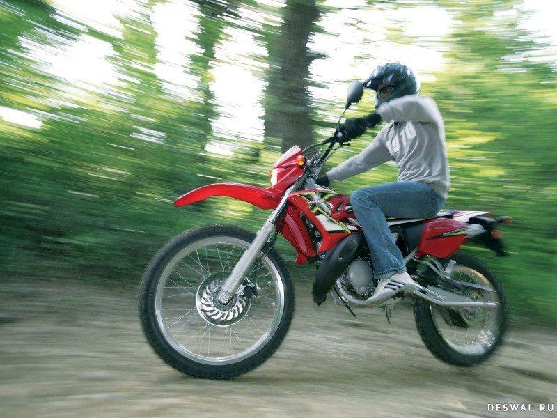 Мотоцикл МБК на халявной фотографии. Нажмите на картинку с обоями мотоцикла mbk, чтобы просмотреть ее в реальном размере