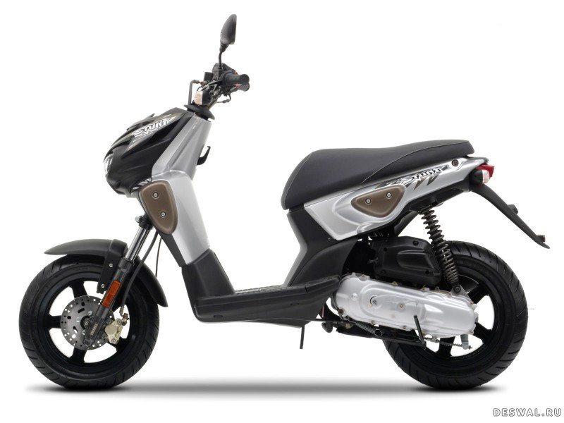 Мото МБК на фотообои. Нажмите на картинку с обоями мотоцикла mbk, чтобы просмотреть ее в реальном размере