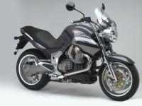 Moto-Guzzi на великолепной обои. Обои мотоцикла Moto-Guzzi