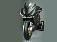 MV Agusta на картинке. Обои мотоцикла MV Agusta