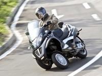 Пиаджио на отличной обои. Обои мотоцикла Piaggio