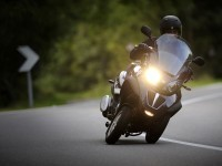 Мото Пиаджио на фотографии. Обои мотоцикла Piaggio