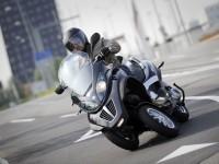 Мото Пиаджио на качественной картинке. Обои мотоцикла Piaggio