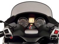 Изображение мото на картинке. Обои мотоцикла Piaggio