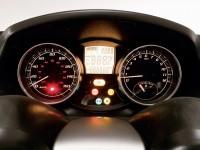 Мотоцикл Пиаджио на классной картинке. Обои мотоцикла Piaggio