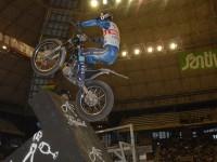 Sherco на бесплатной фотографии. Обои мотоцикла Sherco