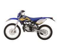 Мотоцикл Шерко на бесплатной фотообои. Обои мотоцикла Sherco
