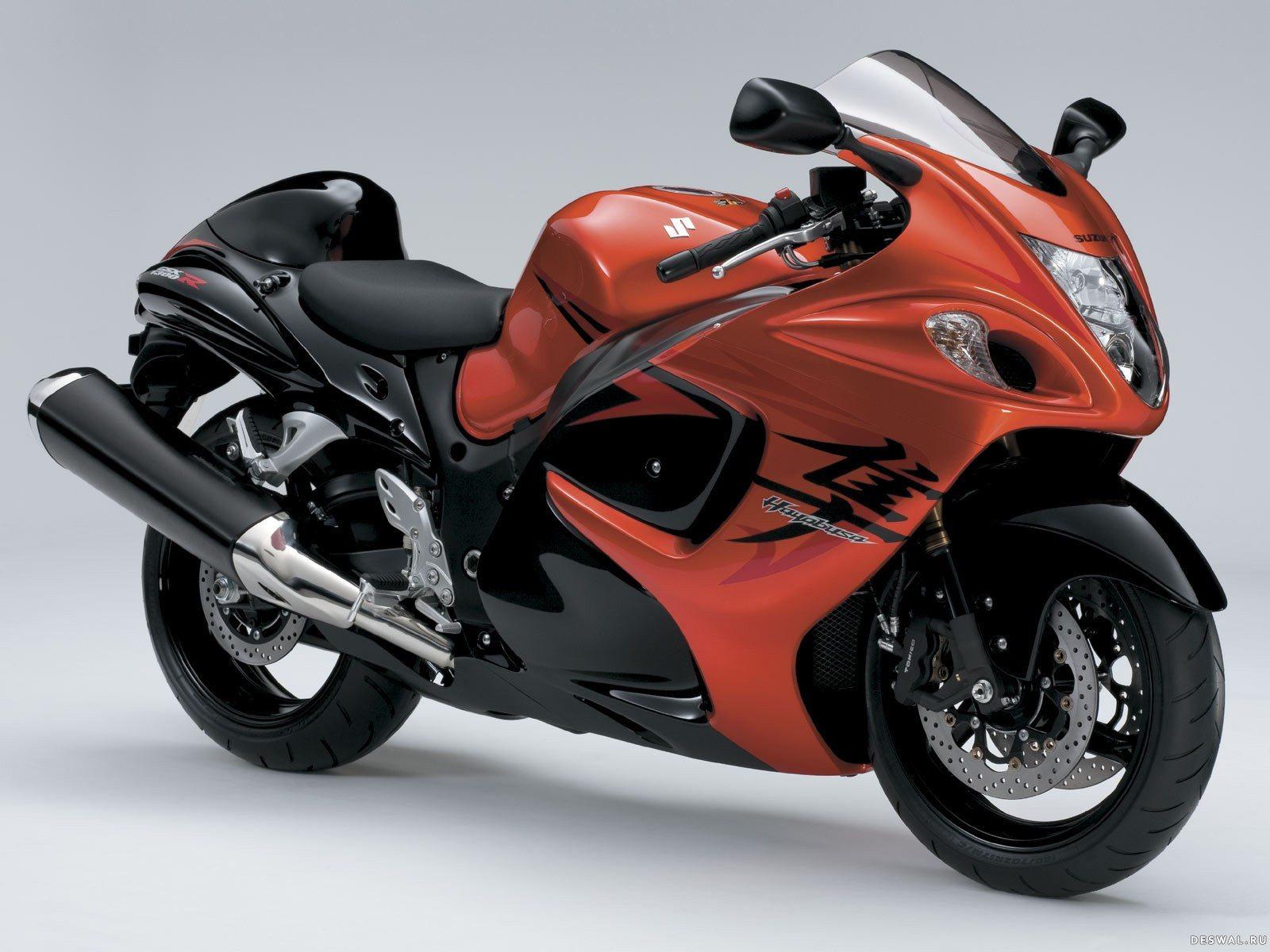 память картинки с мотоциклами скоростными название