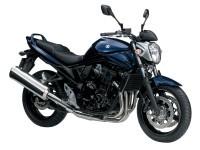 Изображение мотоцикла Сузуки на обои. Обои мотоцикла Suzuki