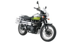Обои мотоцикла Triumph. Обои мотоцикла Triumph