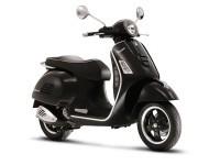 Vespa на бесплатной фотографии. Обои мотоцикла Vespa