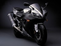Картинка мото Yamaha. Обои мотоцикла Yamaha