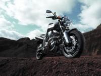Картинка мото Ямаха. Обои мотоцикла Yamaha
