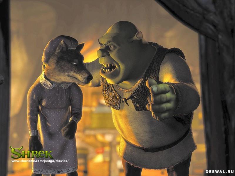 Фото 13.. Нажмите на картинку с обоями из мультфильма, чтобы просмотреть ее в реальном размере