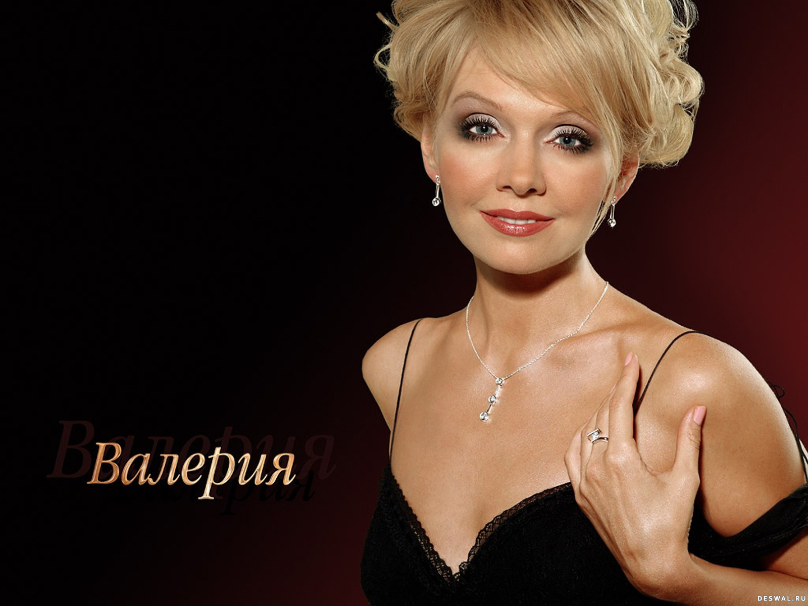 Фото звезд эстрады россии 1 фотография