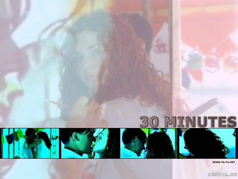 Фото 603.. Нажмите на картинку с музыкой, чтобы просмотреть ее в реальном размере