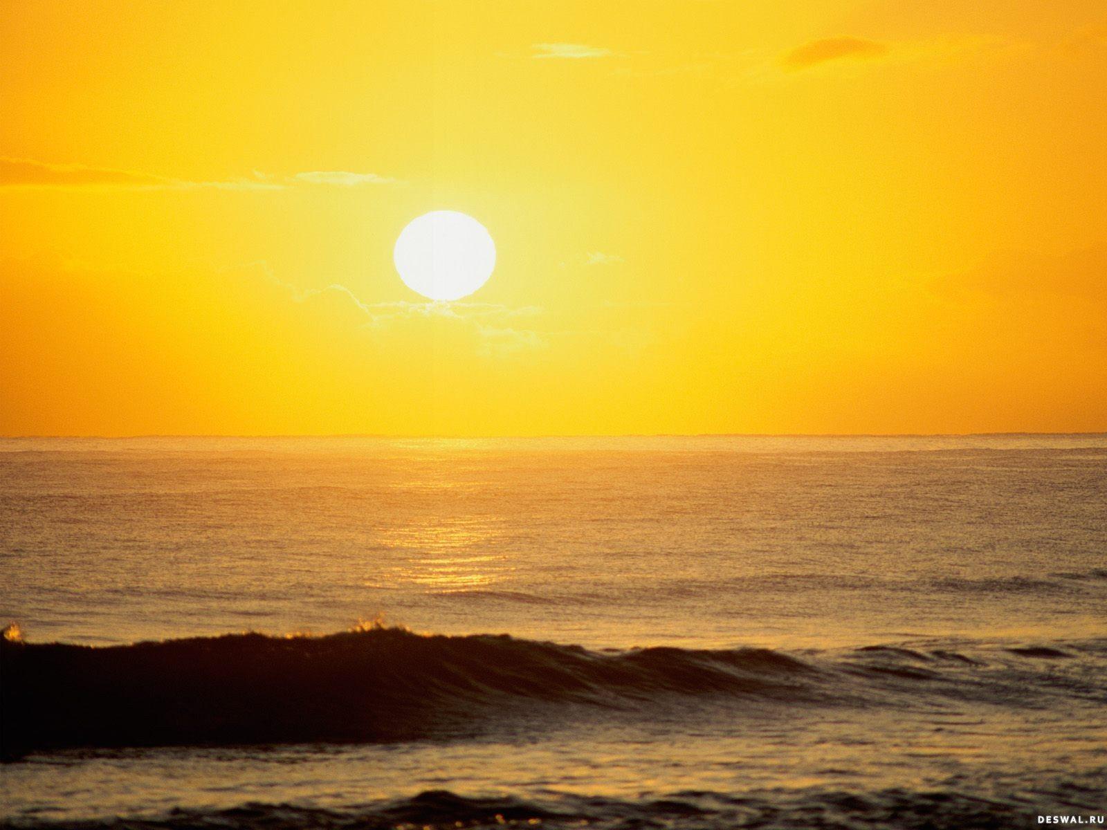 Фото 76.. Нажмите на картинку с обоями природы - пляж, чтобы просмотреть ее в реальном размере