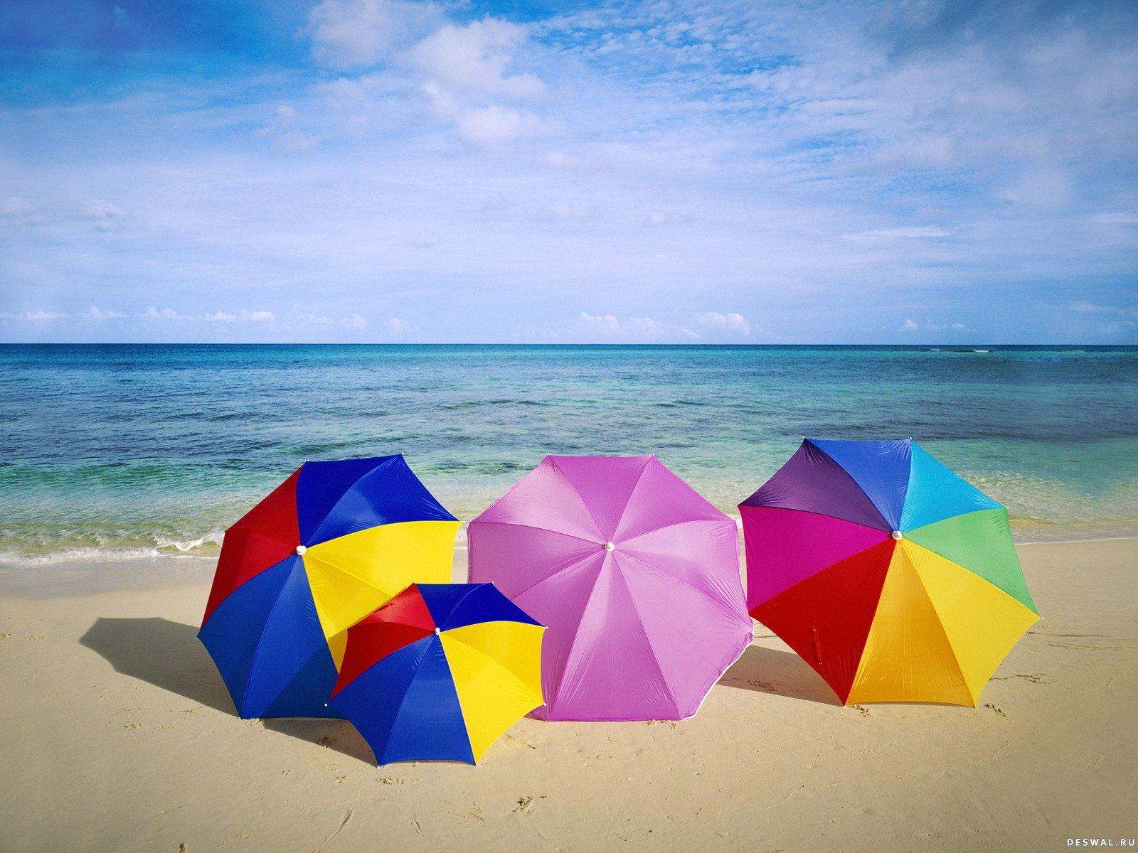 Фото 136.. Нажмите на картинку с обоями природы - пляж, чтобы просмотреть ее в реальном размере
